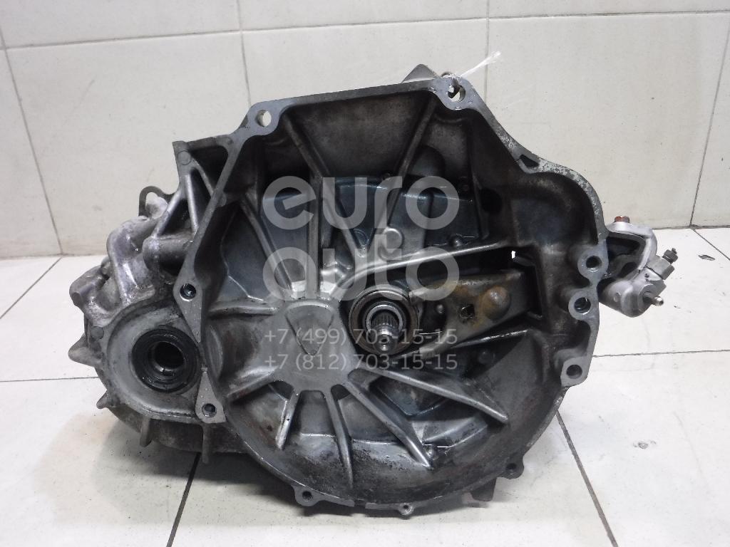 МКПП (механическая коробка переключения передач) Honda 20011RARK51