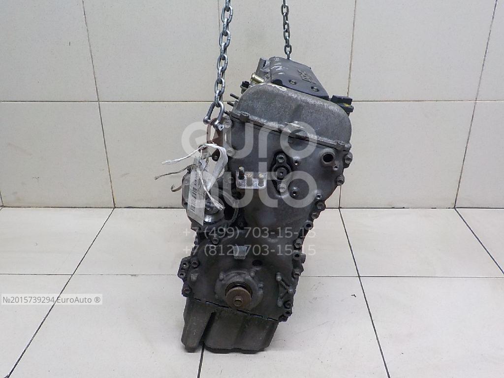 Двигатель Suzuki 1100085E00