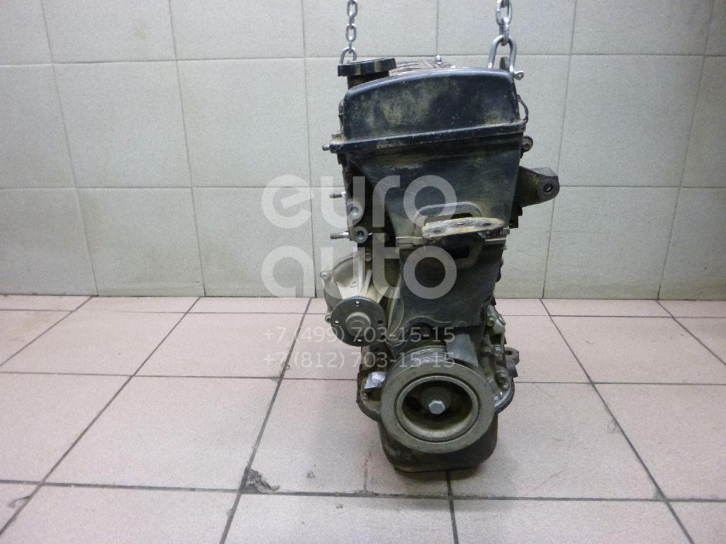 Двигатель Lifan LF479Q31000000A