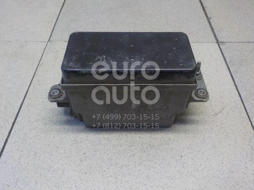 Блок электронный Volvo 30764939