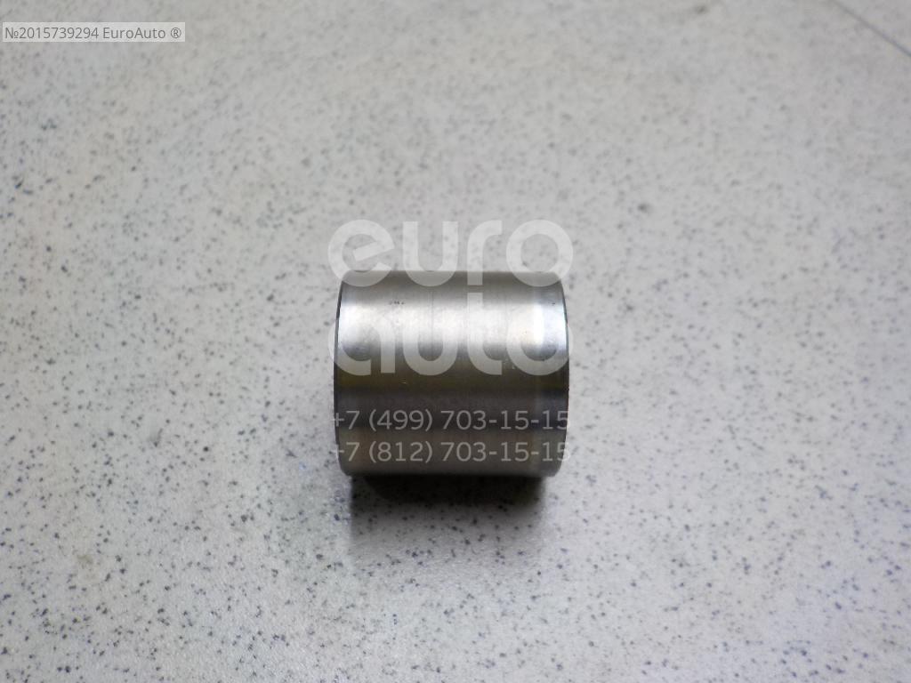 Ролик дополнительный ремня ГРМ Dayco ATB2232
