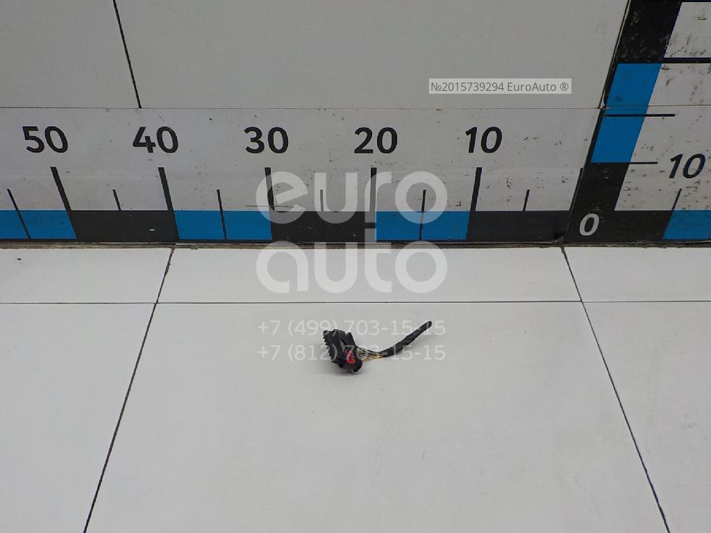 Разъем Mercedes Benz 0225453226