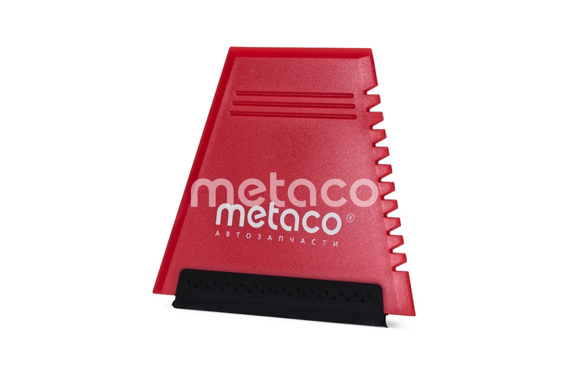 Metaco 10101-160