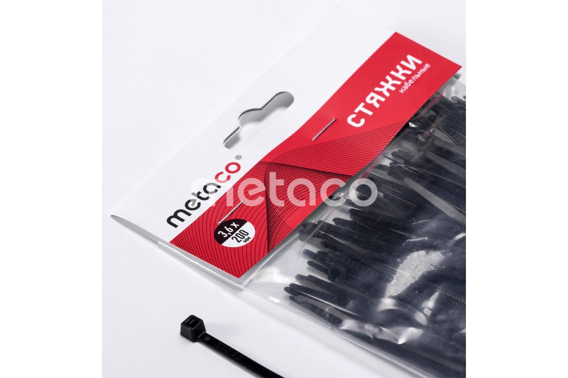 Metaco 10101-101