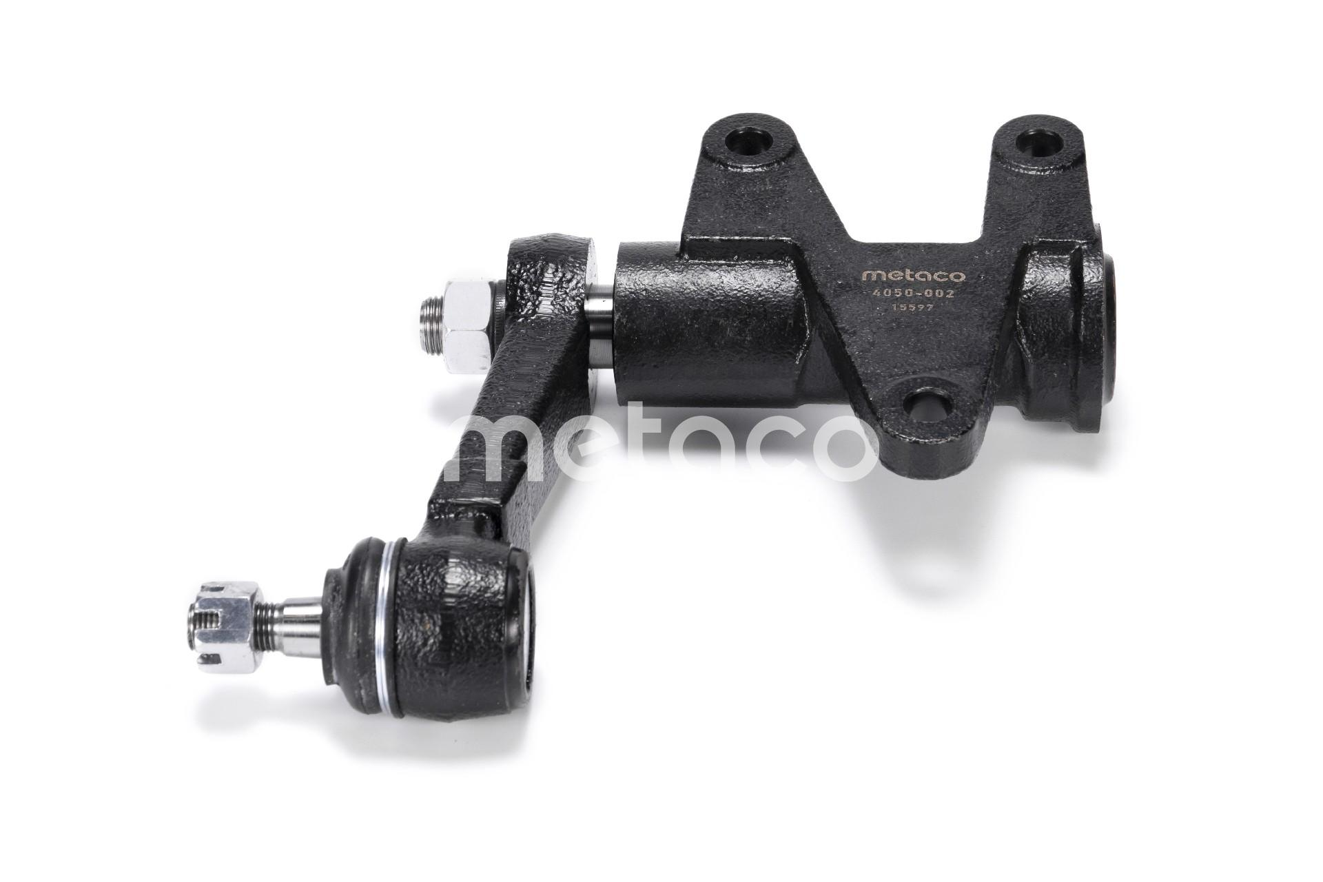 Metaco 4050-002 Mitsubishi MR344654, MR296272