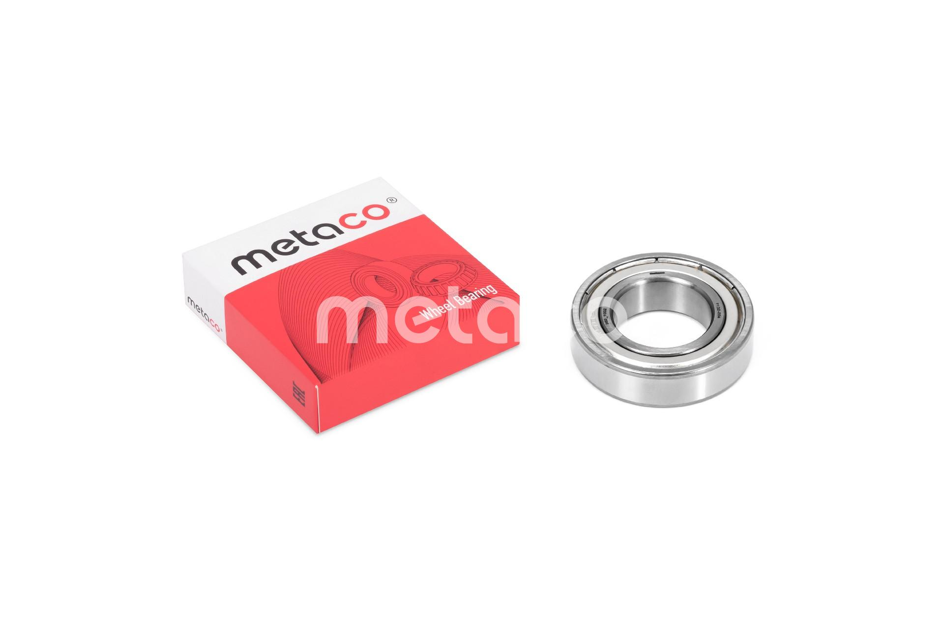 Metaco 7132-004 Mercedes Benz 2019810025