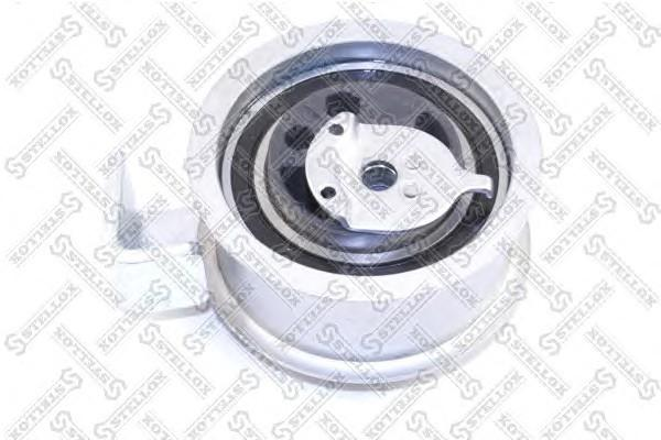 Двигатель Stellox 03-40326-SX