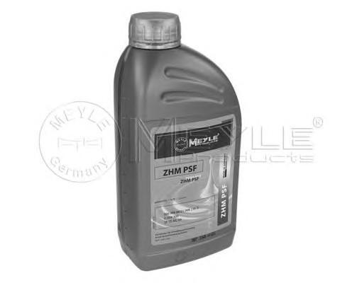 Жидкость гидроусилителя Meyle 0140206300