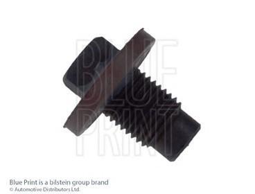 Пробка масляного поддона BluePrint ADA100107