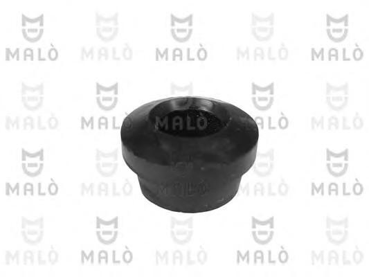 Втулка передней рессоры Malo/Akron 6249